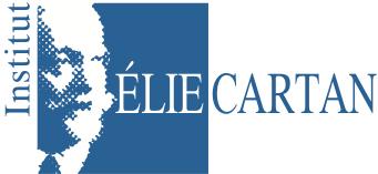 logo_iecl