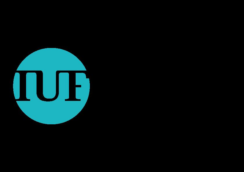 logo_iuf