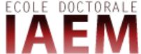 logo_edIAEM
